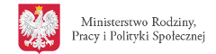 Program Operacyjny Pomoc Żywnościowa 2014-2020 PO PŻ